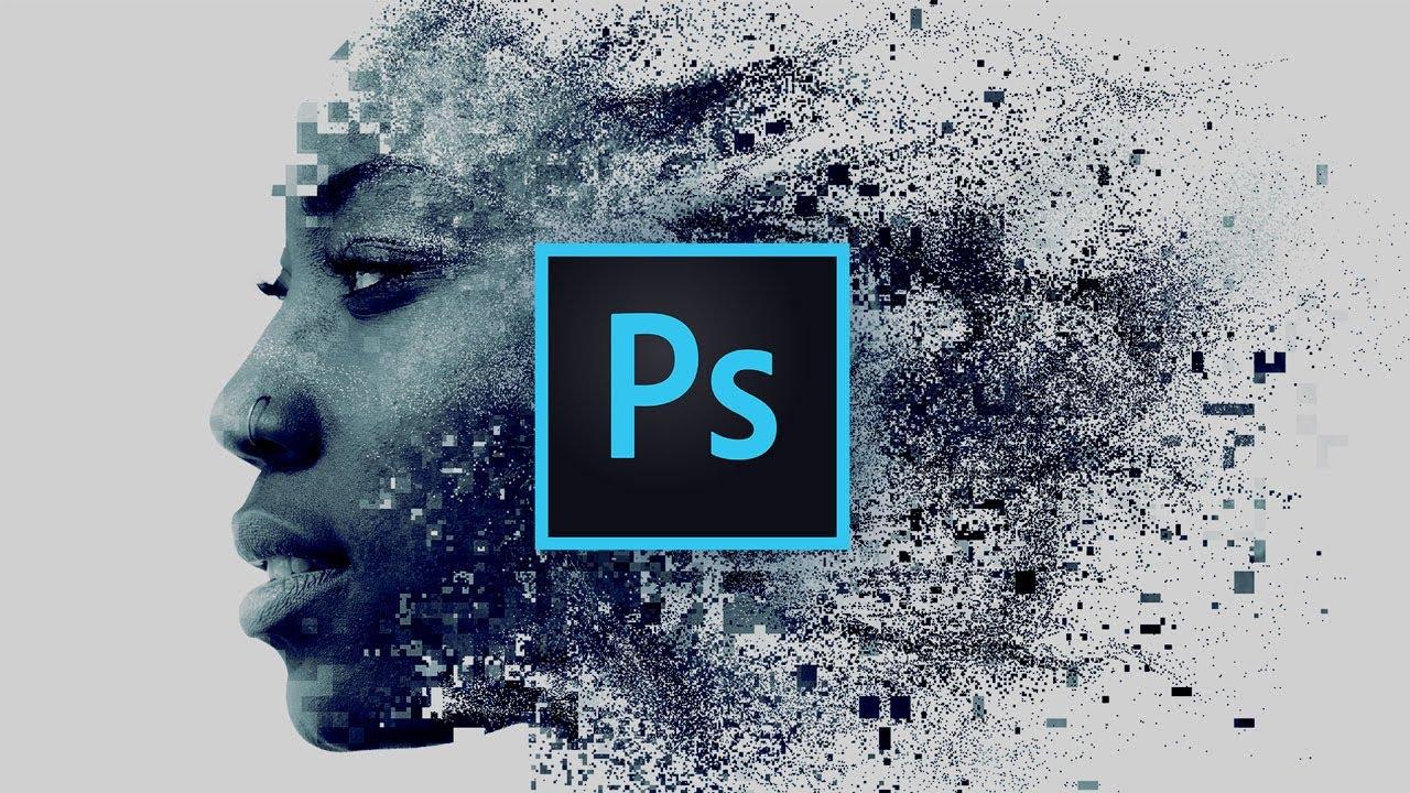 Курсы фотошопа (Adobe Photoshop) в Алматы